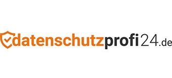 Datenschutzprofi24